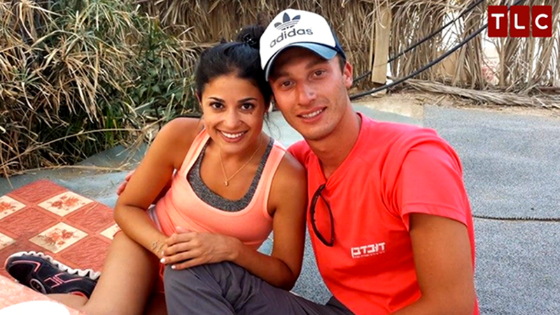 90 Day Fiance Season 3 Premiere: Meet the New Couples