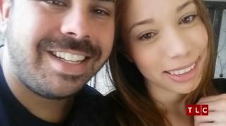 90 Day Fiance's Fernando and Carolina