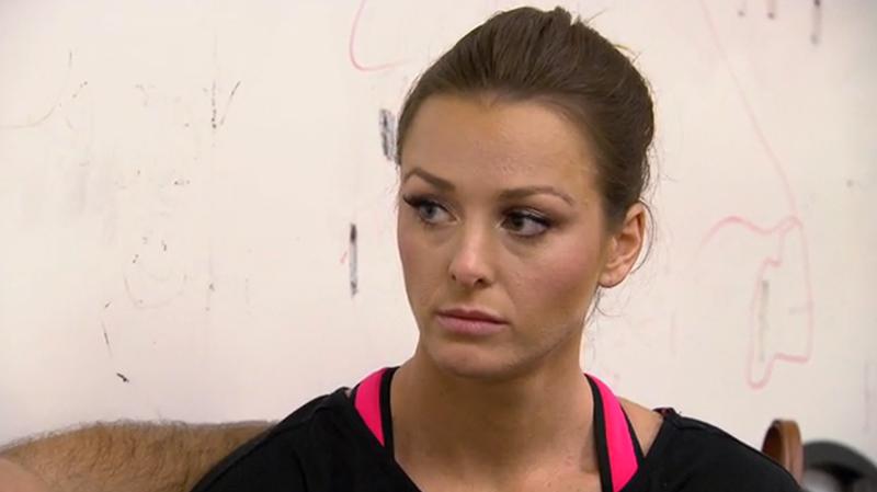 Jamie otis says she s quot ashamed quot of her behavior towards husband doug