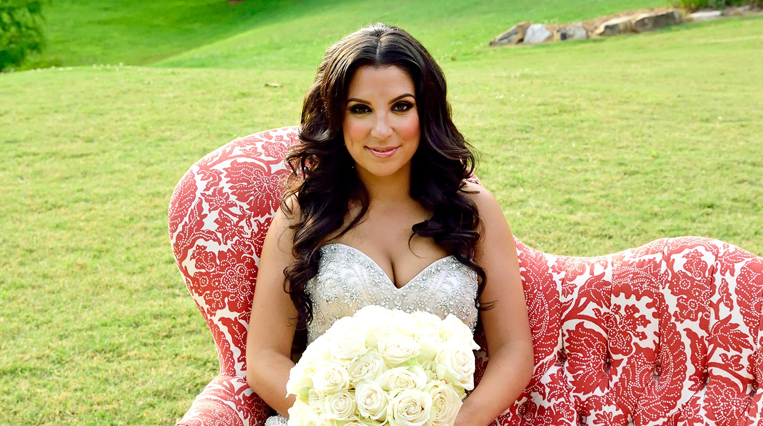 Married at First Sight\' Wedding Dresses: Get the Looks!