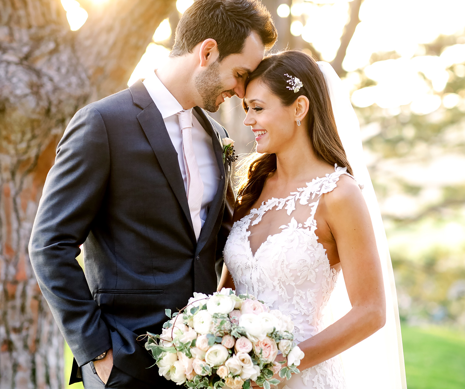 best celebrity weddings of 2015 the knot news