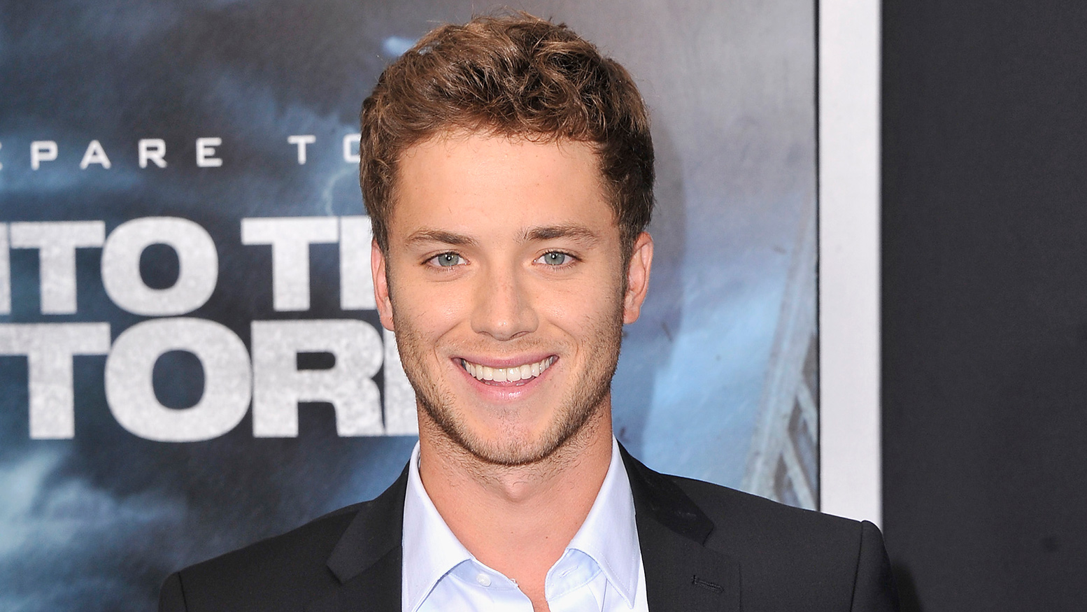 Jewelry 2018 >> Peter Pan is Getting Married: Actor Jeremy Sumpter Engaged