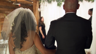 Married at First Sight season three premiere