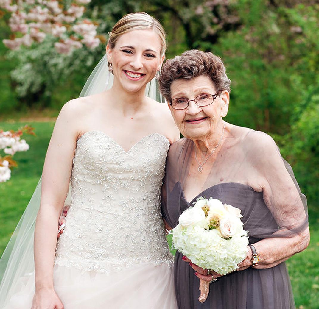 Jillian sipkins wedding dress images