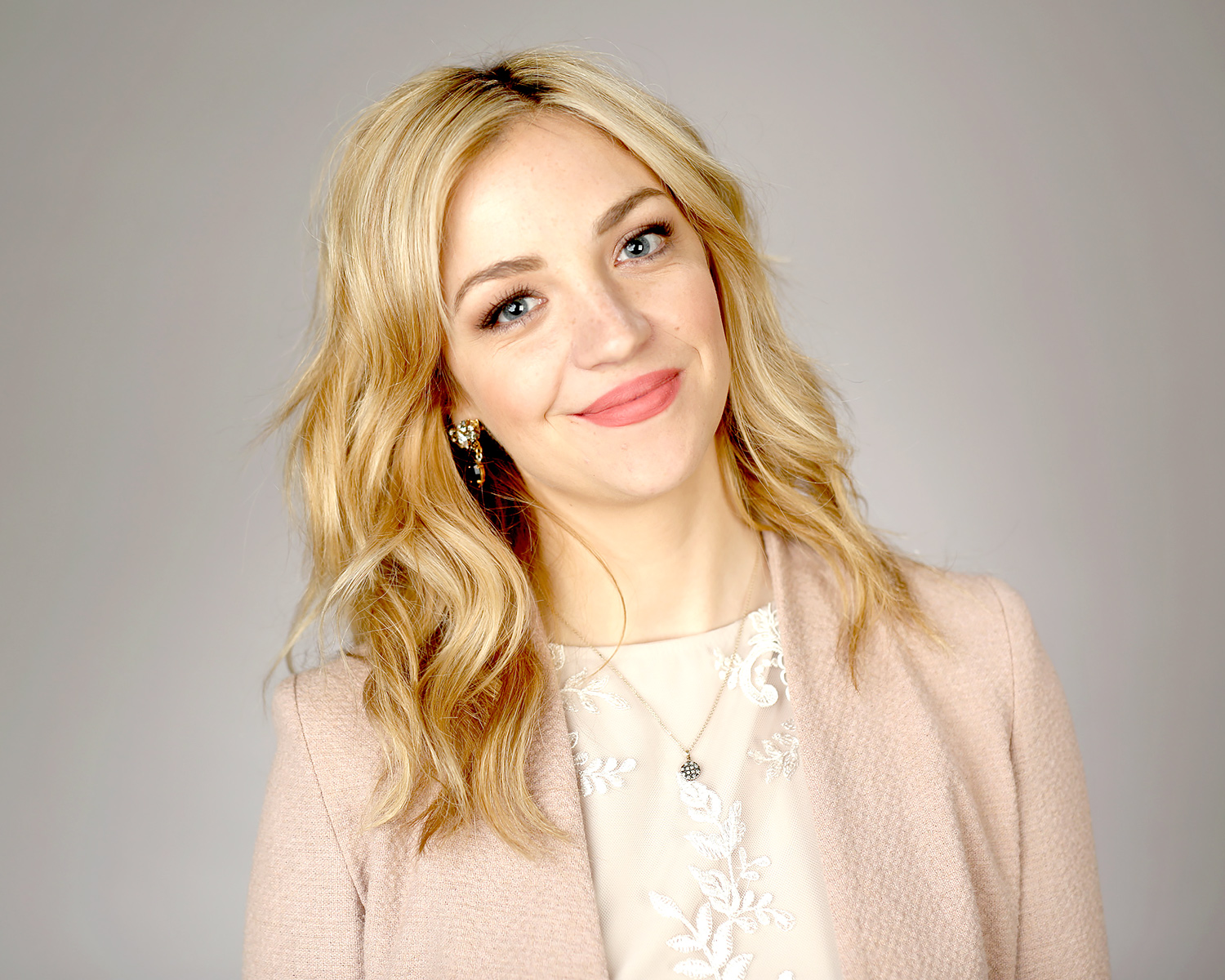 abby elliott fred armisen