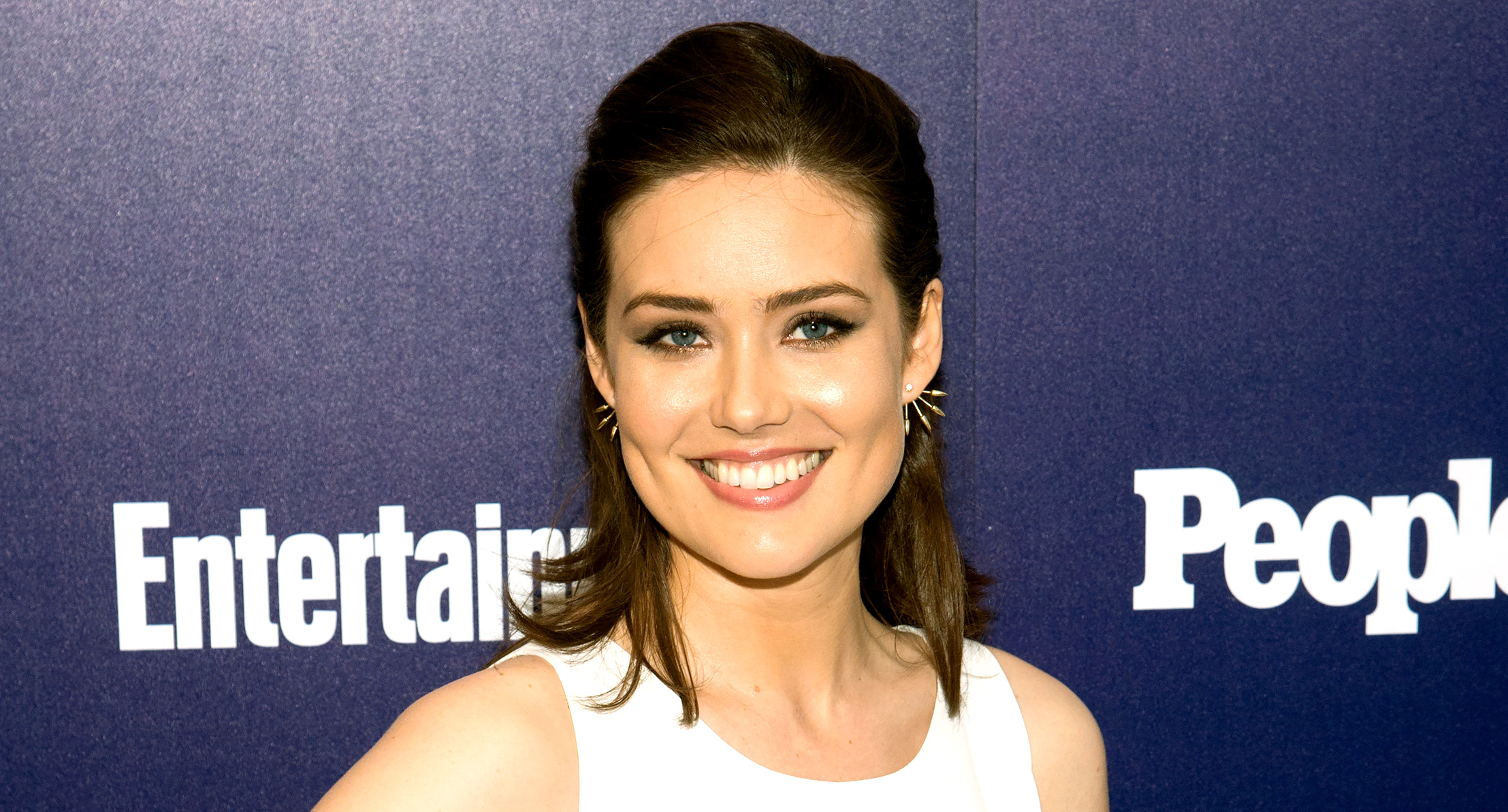 19 megan boone actress - photo #21