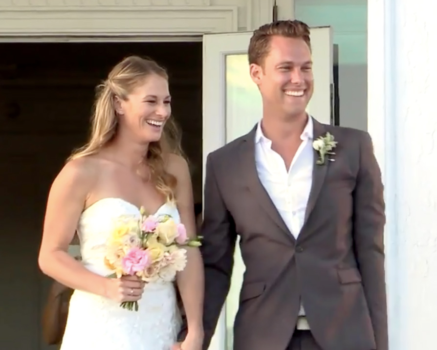 married by mom and dad recap mitch sargent gets married. Black Bedroom Furniture Sets. Home Design Ideas