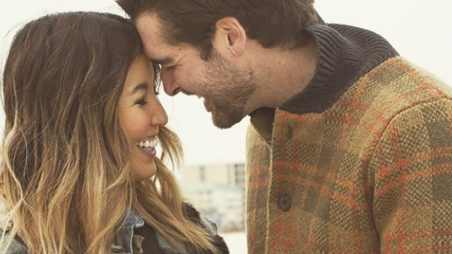 Duck Dynasty's Rebecca Robertson, Johnreed Loflin Engaged! Sadie Robertson