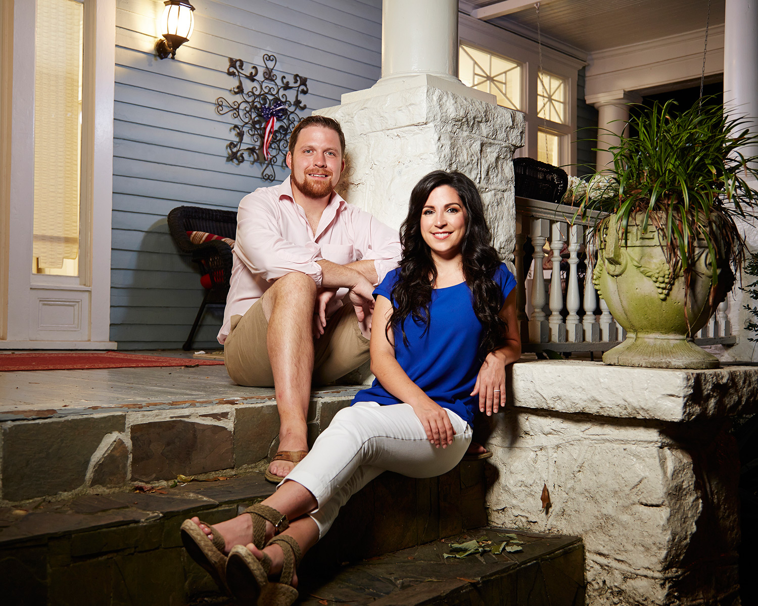 Married at first sight 39 s david decision day was difficult for Norton jewelry show 2017