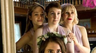 Girls season 5 premiere recap