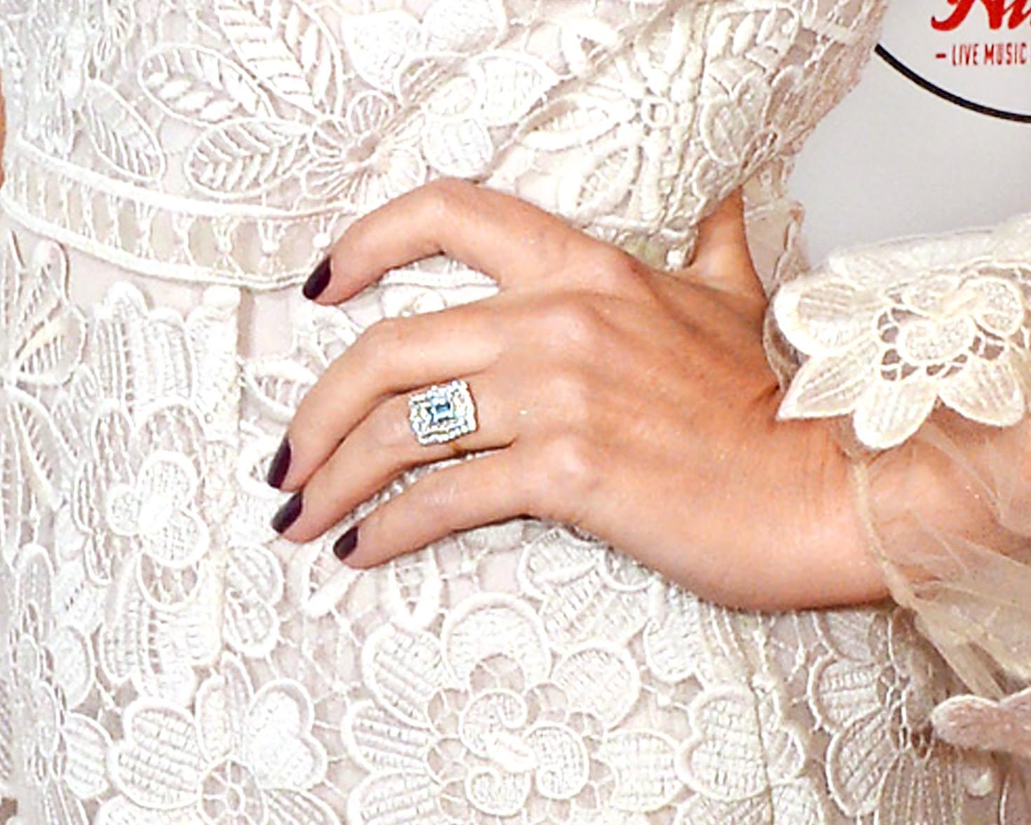 Ralph Jacobs | April's Birthstone - The glorious Diamond! | Jewellery