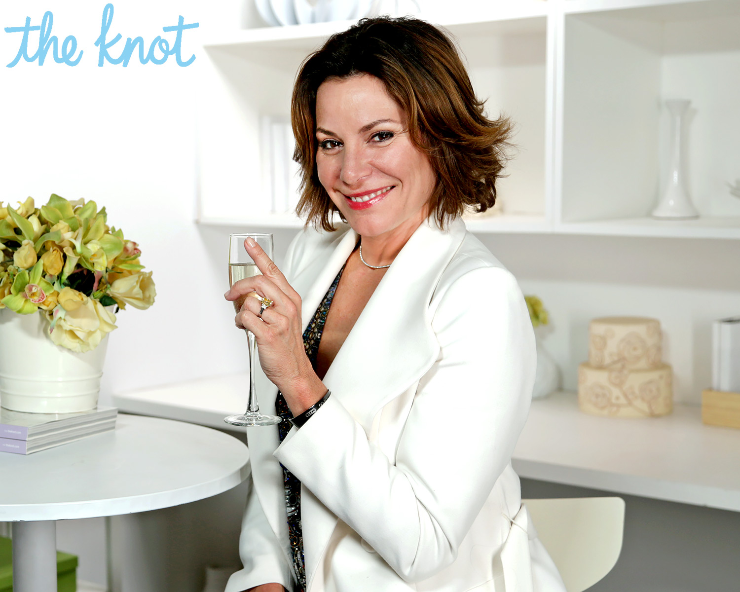 Is a cute Luann de Lesseps nude (66 foto and video), Ass, Leaked, Twitter, butt 2020