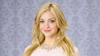 Abby Elliott wedding plans