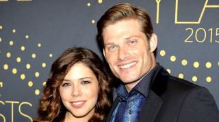Erin Slaver and Chris Carmack Engaged