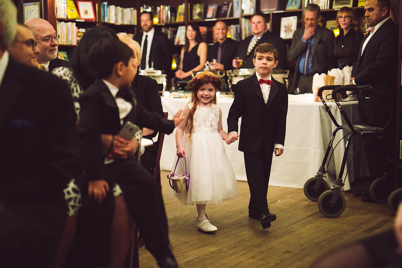 A Great Big World One Step Ahead Video Ian Axel S Wedding