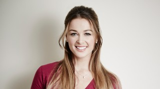 Jamie Otis on Married at First Sight: The First Year