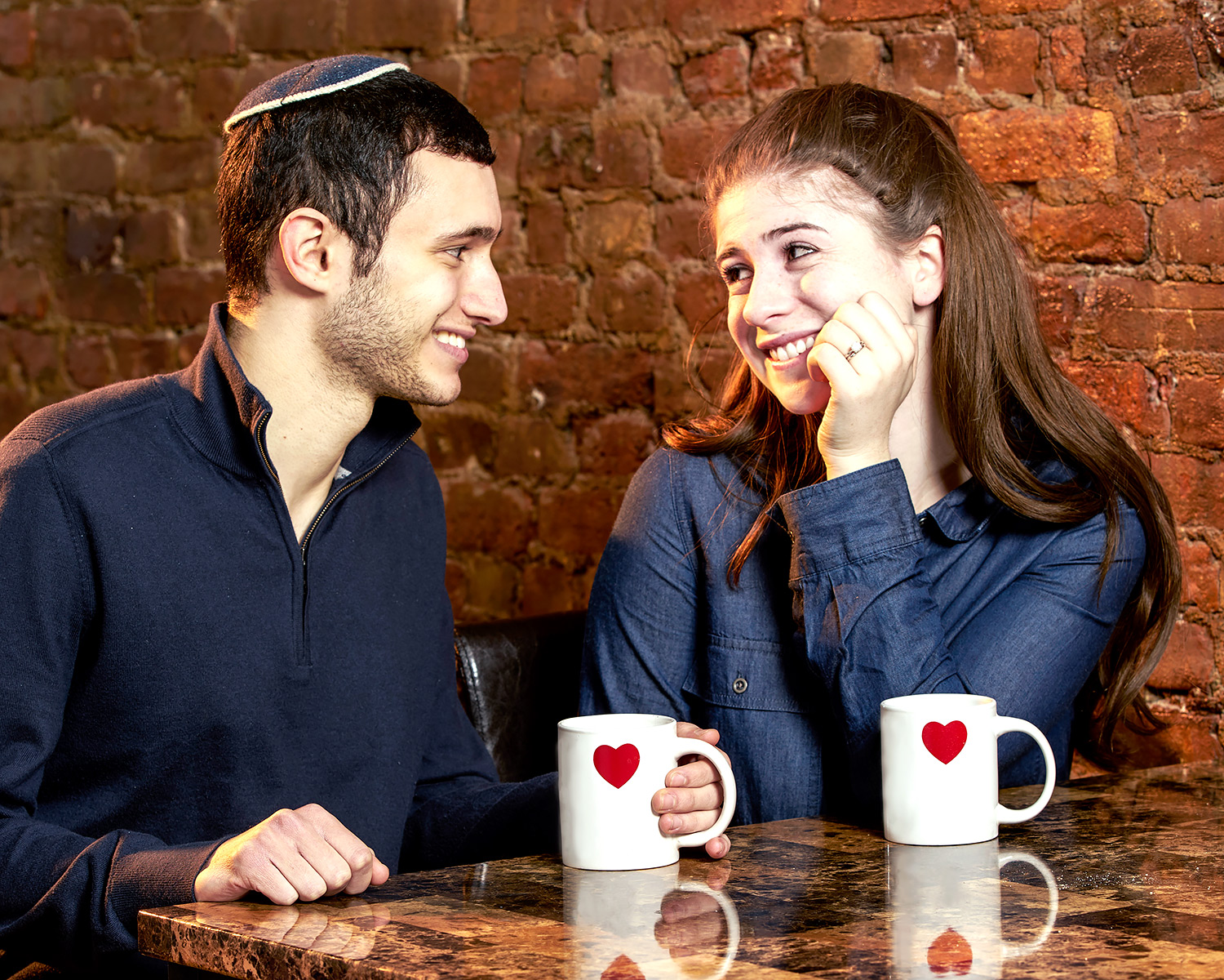 Russian jewish dating website