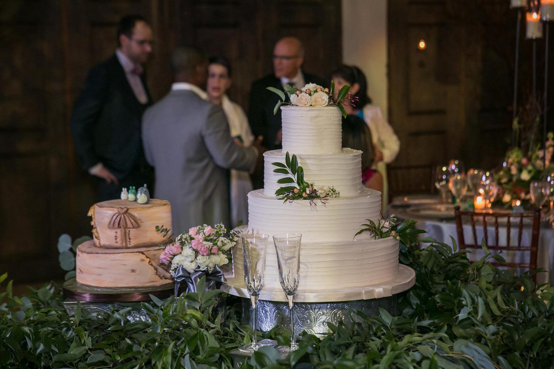 harry potter wedding owl ring bearer harry potter wedding bands Harry Potter