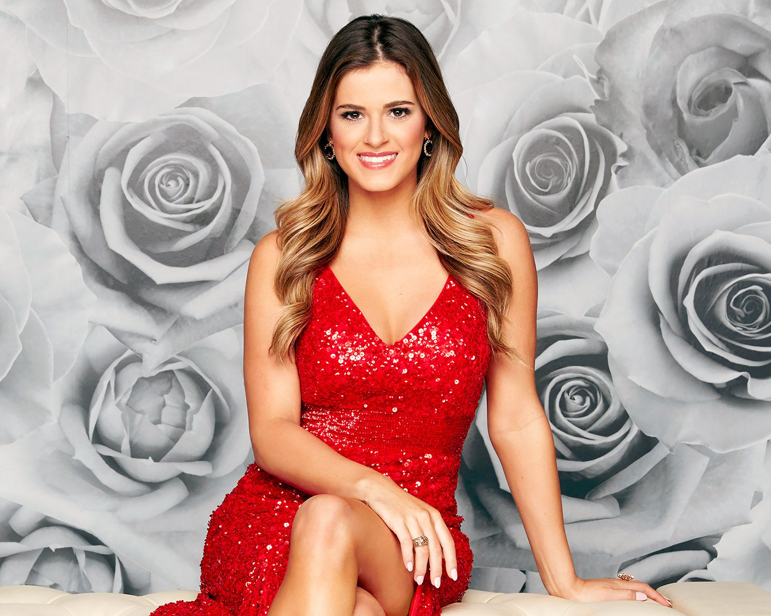 The Bachelorette Meet Jojo Fletcher S 26 Contestants