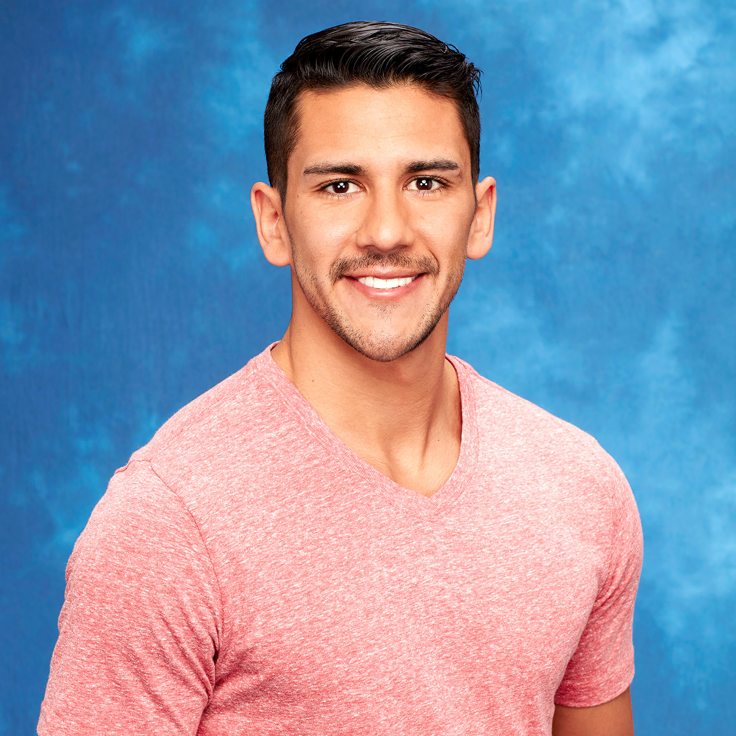 Pete From The Bachelorette