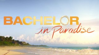 Bachelor in Paradise Cast Season 3