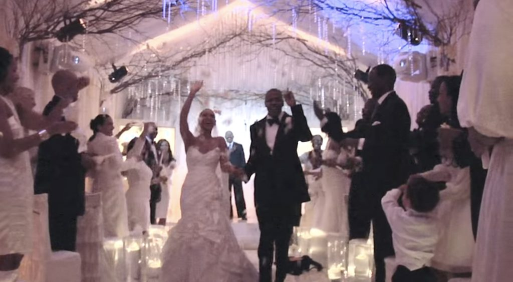 Beyonce-Wedding-Jay-Z