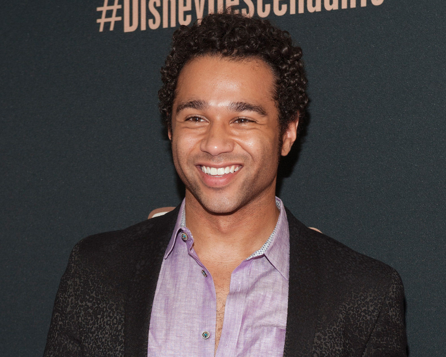 Corbin Bleu Celebrates Bachelor Party In Las Vegas Photos