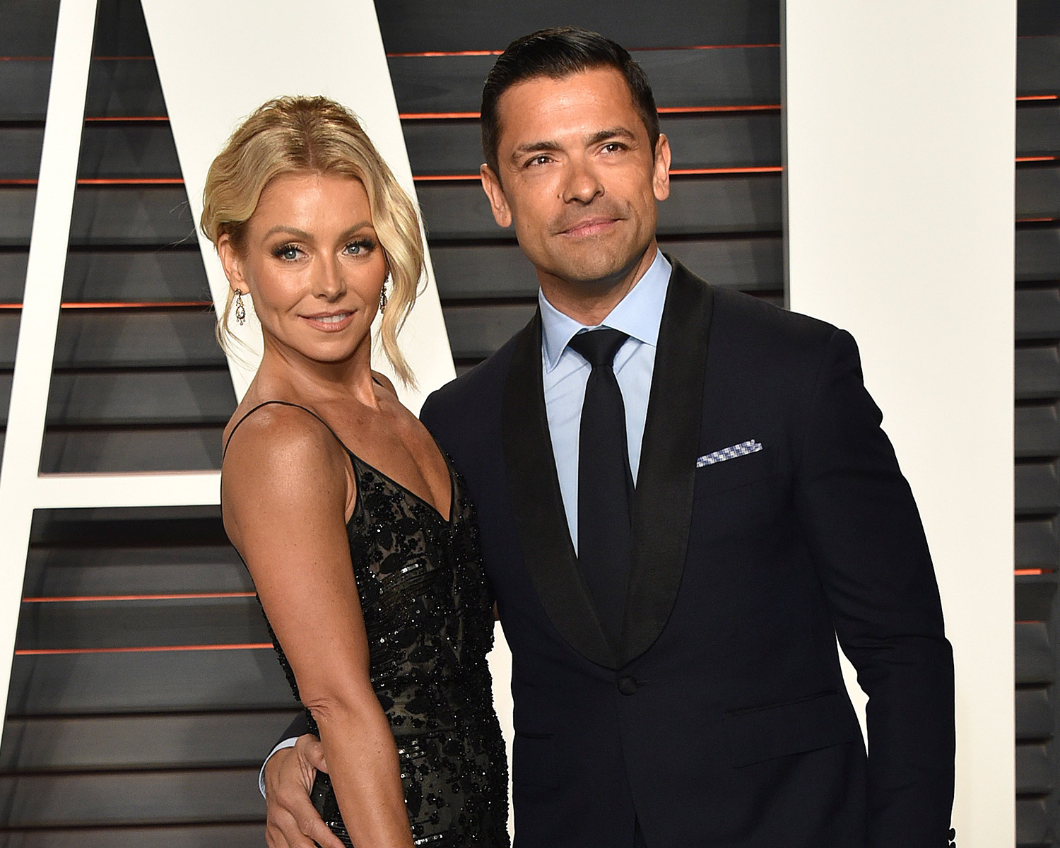 mark consuelos parentsmark consuelos instagram, mark consuelos height weight, mark consuelos, mark consuelos net worth, mark consuelos and kelly ripa, mark consuelos height, mark consuelos family, mark consuelos twitter, mark consuelos parents, mark consuelos american horror story, mark consuelos surgery, mark consuelos movies and tv shows, mark consuelos salary, mark consuelos shirtless, mark consuelos gay, mark consuelos imdb, mark consuelos kingdom, mark consuelos worth, mark consuelos siblings