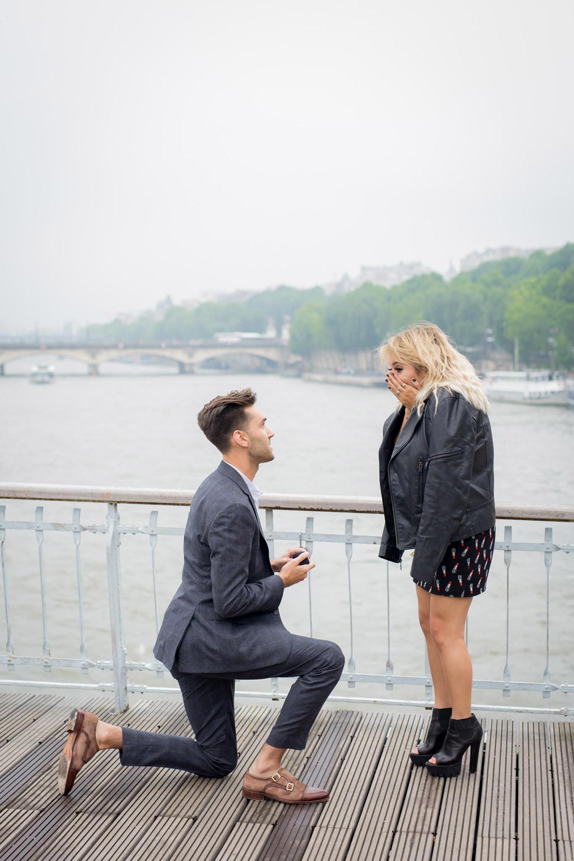 Sexy swedish men