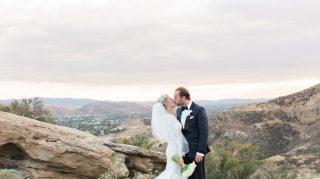 morgan brendan wedding rich kids