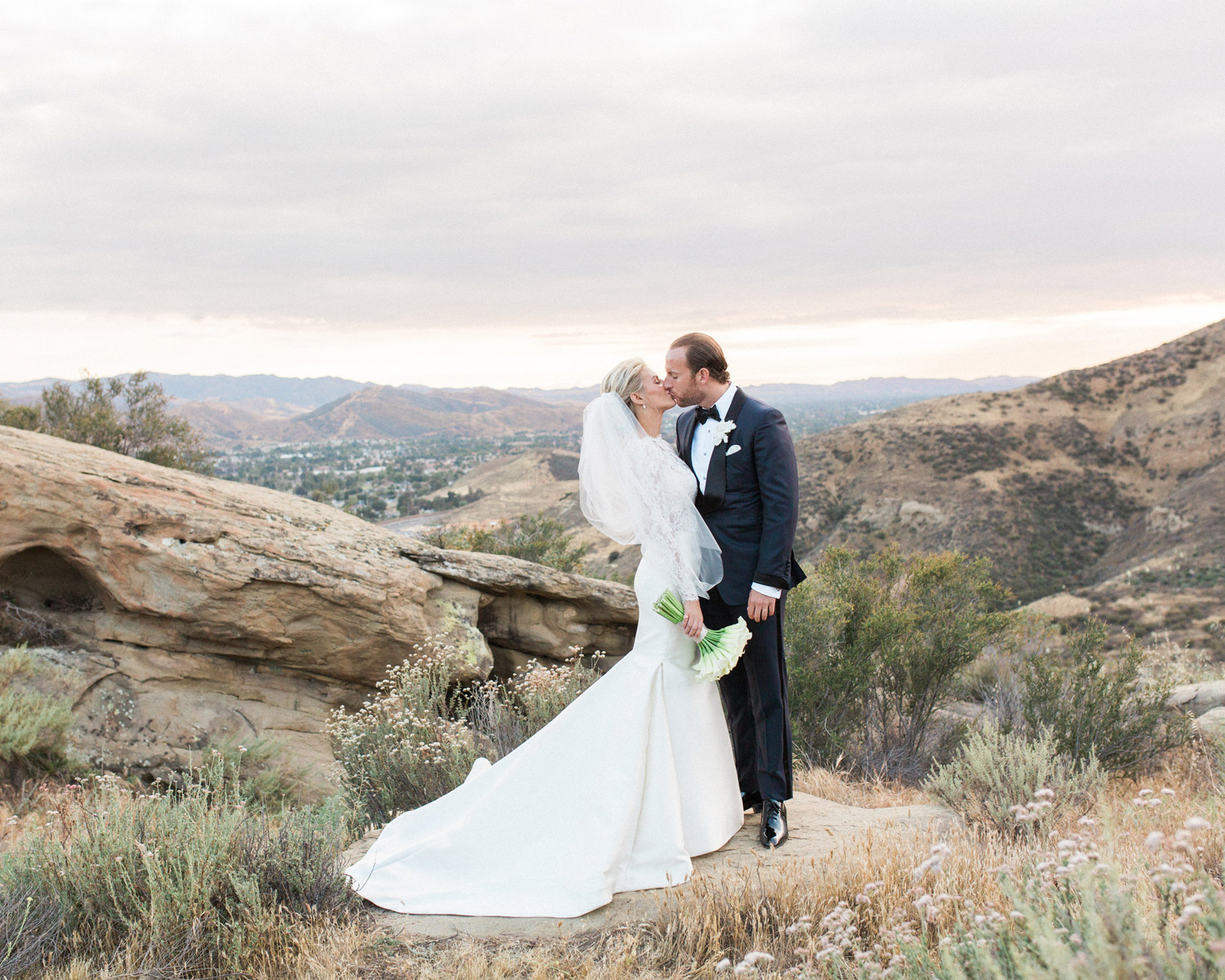 Morgan Stewart Brendan Fitzpatrick S Wedding Photo Album