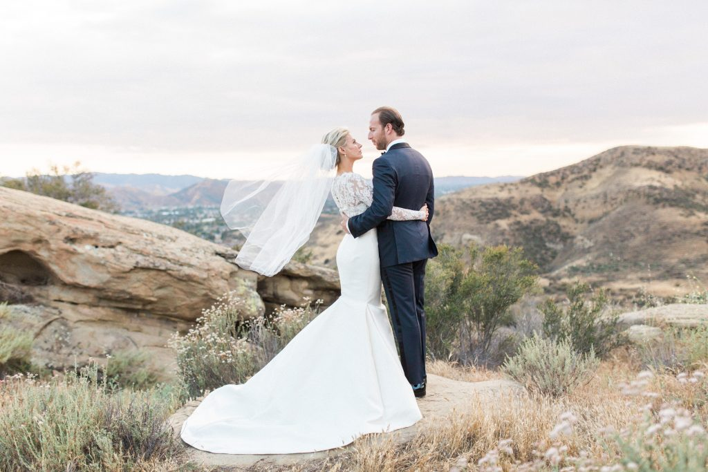 Morgan Stewart, Brendan Fitzpatrick\'s Wedding Photo Album