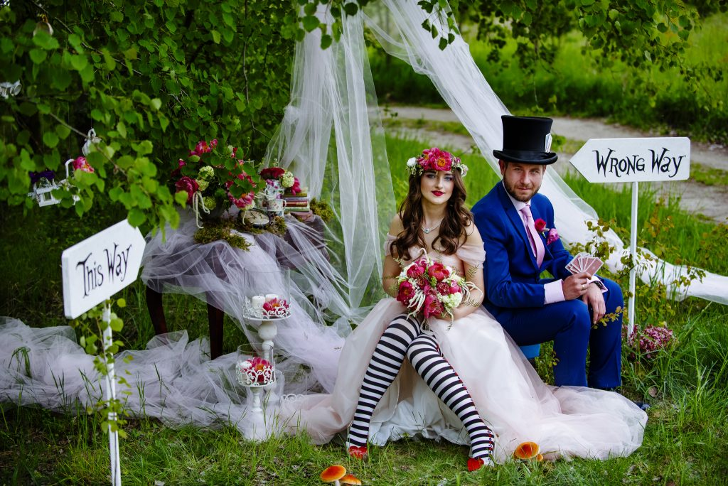 fairytale-photoshoot-photo-editing-sample