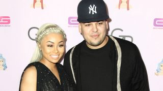 Rob Chyna engagement family feud