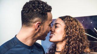 Skylar Diggins Engaged Engagement RIng