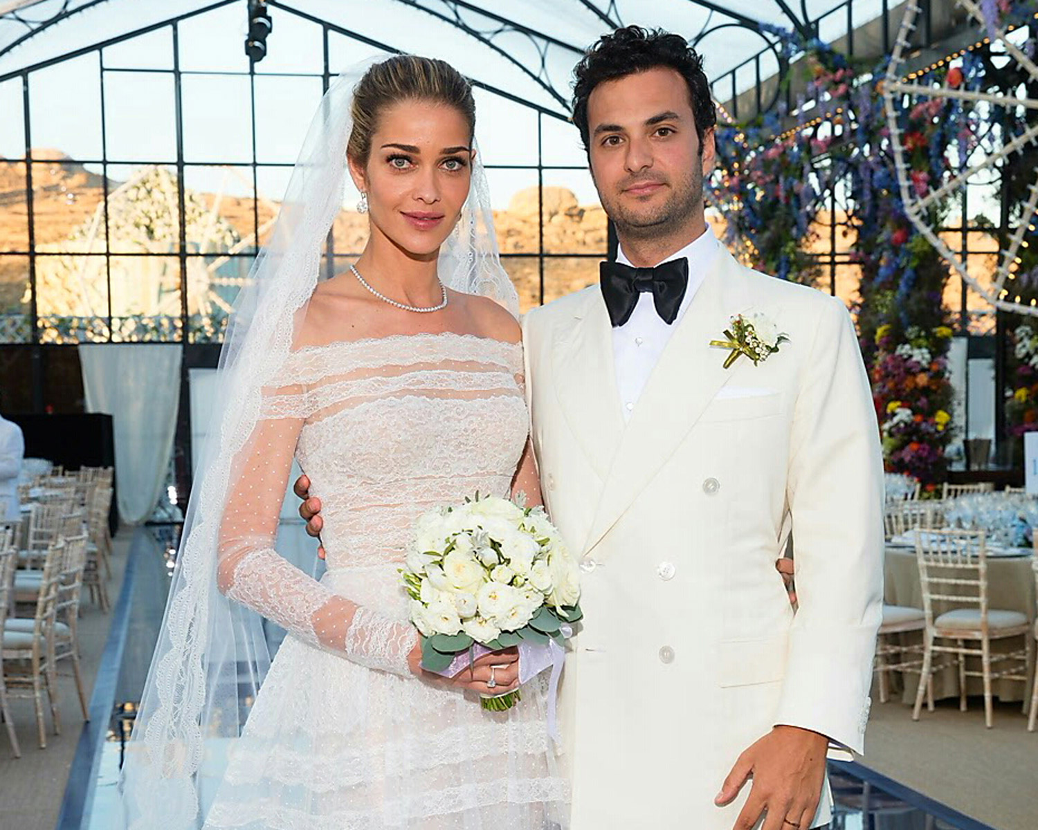 ana beatriz barros marriage