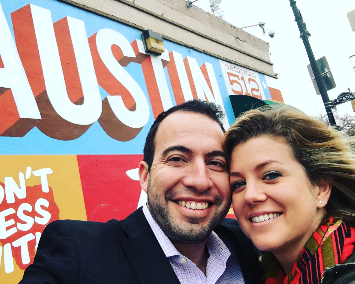 CNN's Brianna Keilar Is Engaged to Fernando Lujan ...