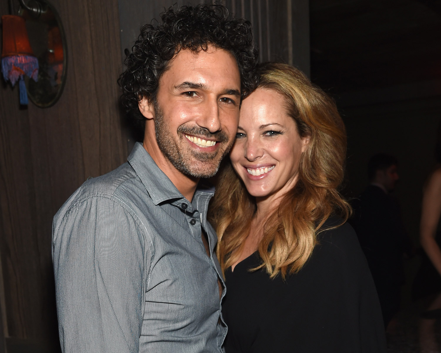 Ethan Zohn Wedding Survivor