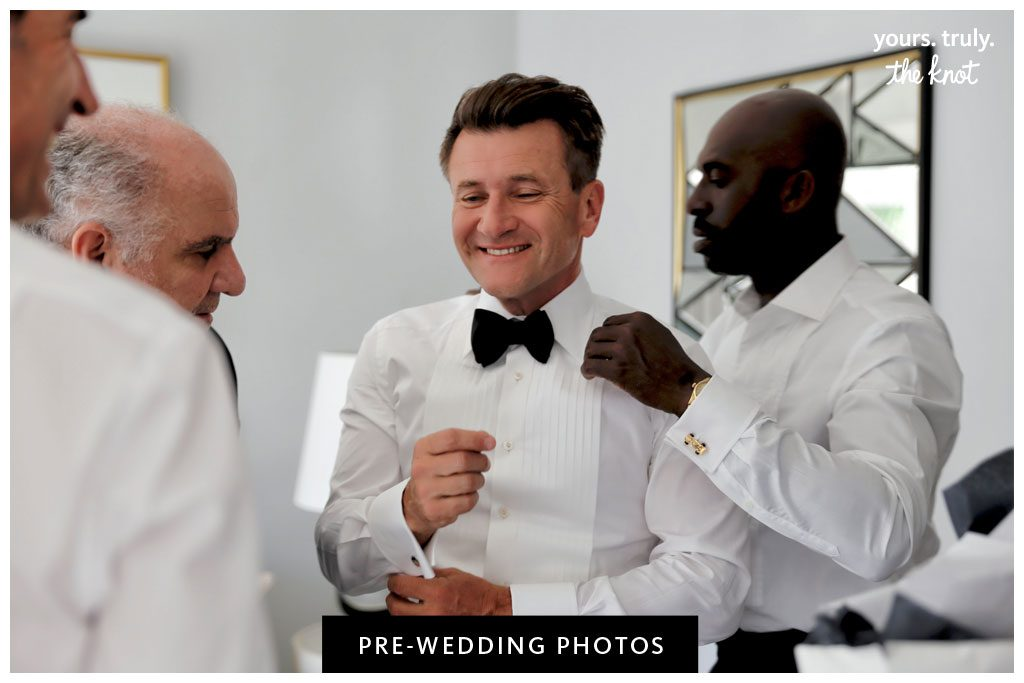 08.16_JohnsonHerjavec_PreWedding