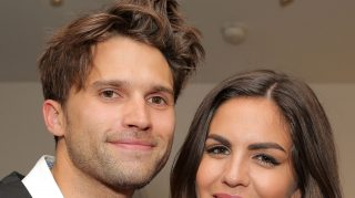 Katie Maloney Tom Schwartz