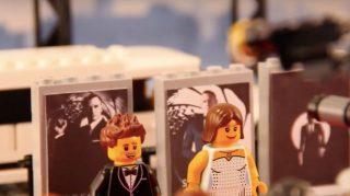 Lego-Red-Carpet-Bond