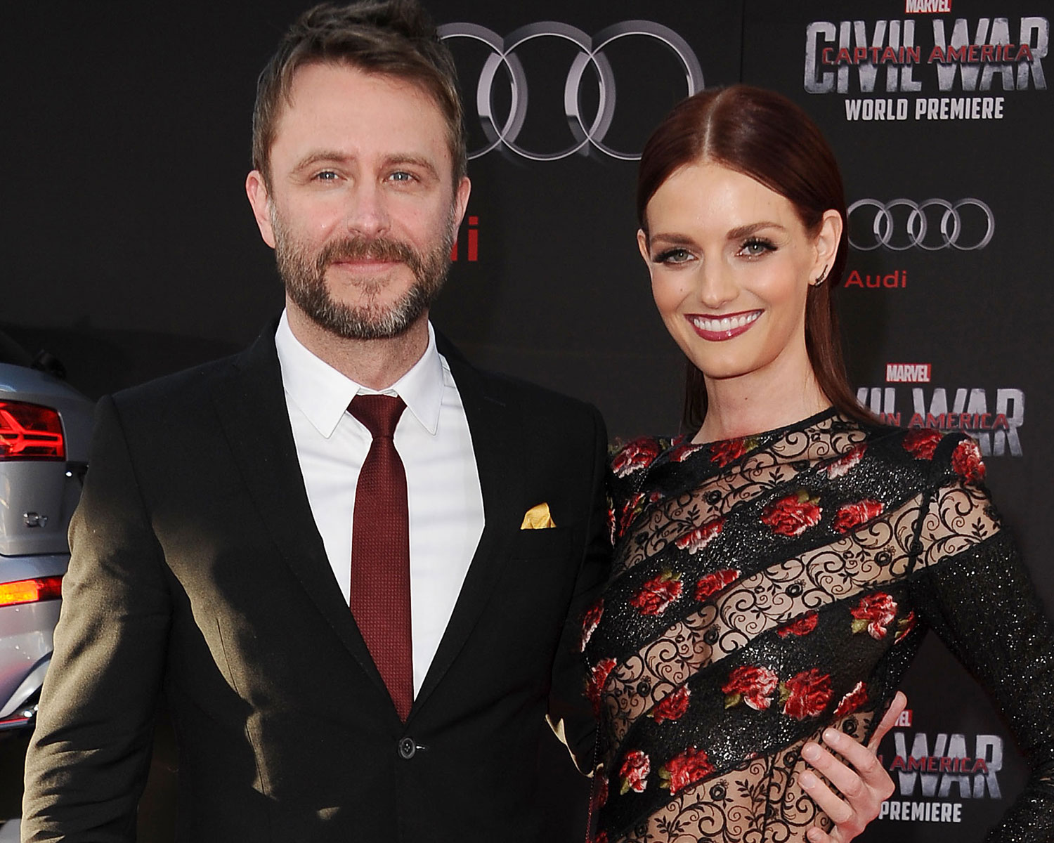 Lydia Hearst naked (14 foto), pictures Topless, YouTube, cleavage 2019