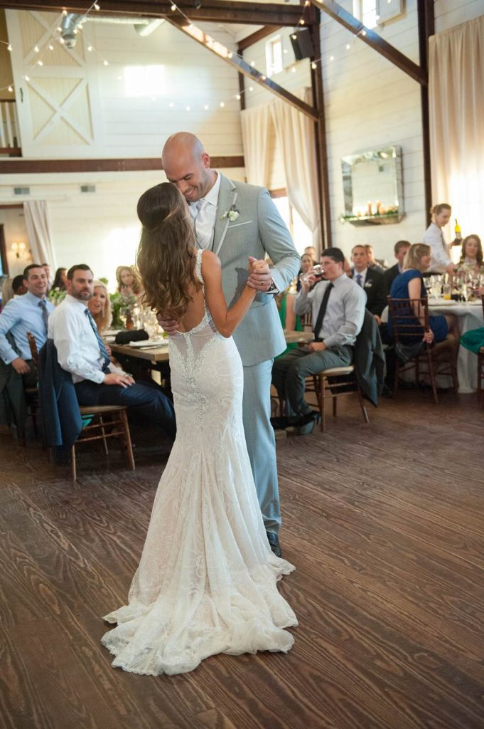 Jana kramer wedding gallery wedding dress decoration for How much does it cost to preserve a wedding dress