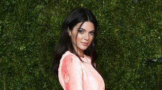 Kendall Jenner 73 Questions