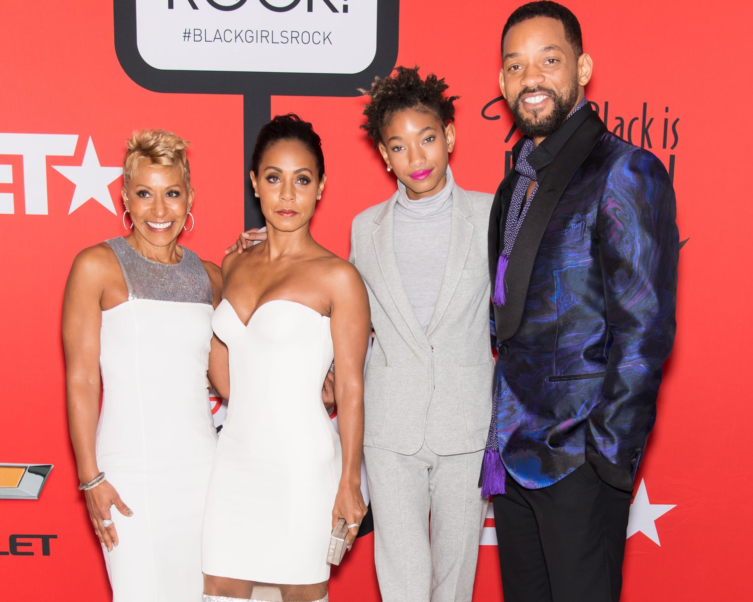 Jada Pinkett Smith Jada Pinkett Smith new pictures