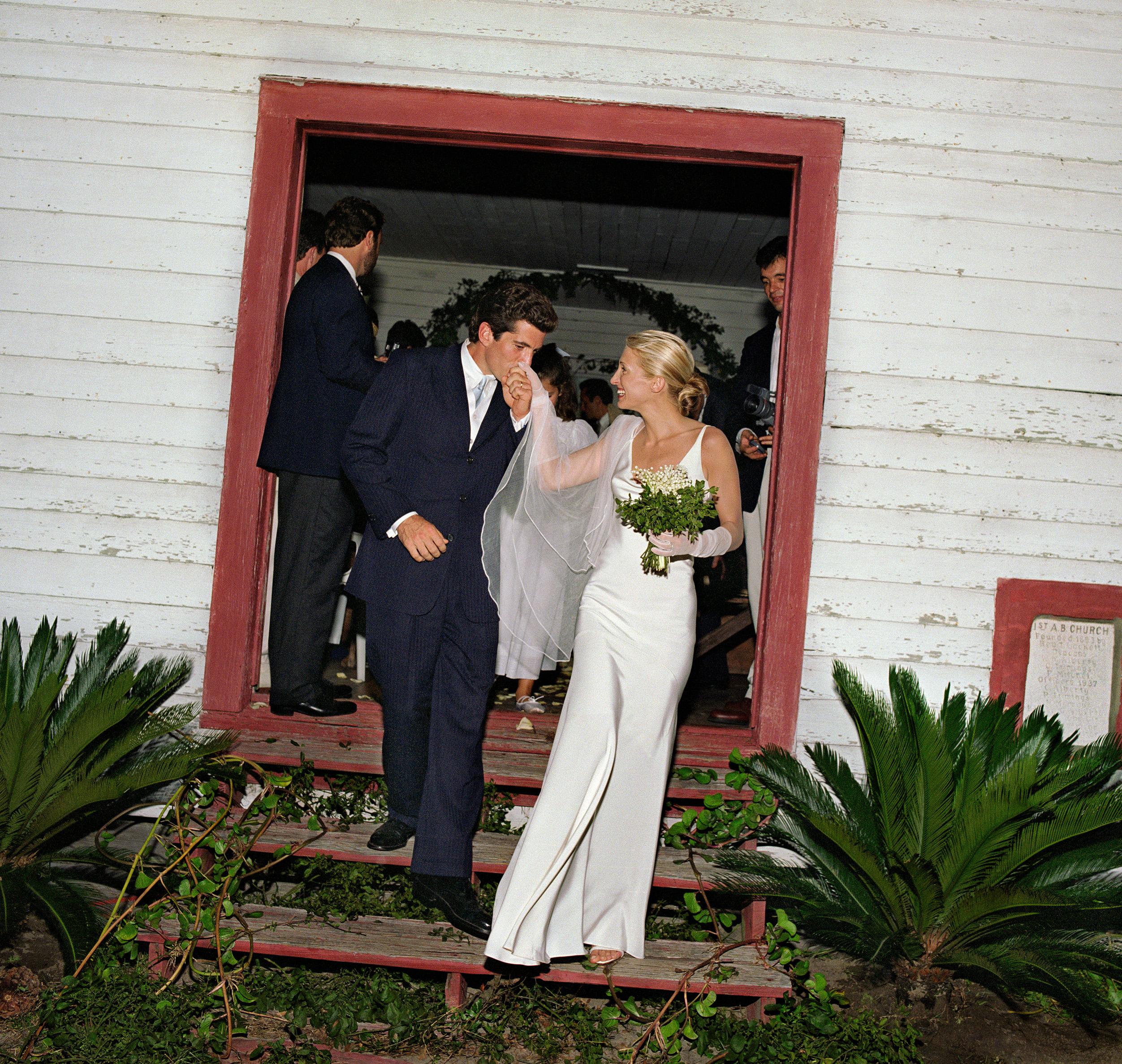 Denis Reggie Kennedy Anniversary wedding photographer