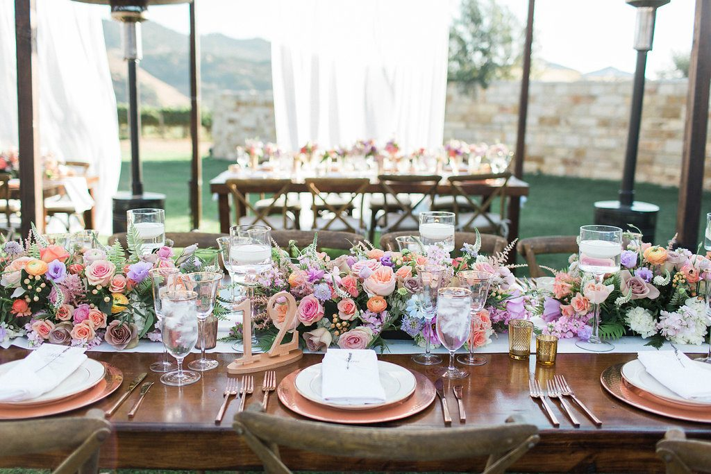 Anna Camp wedding