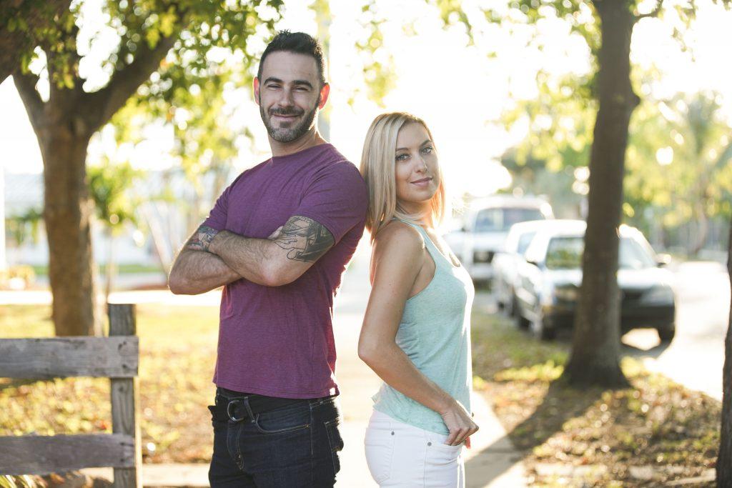 Derek heather mafs married at first sight
