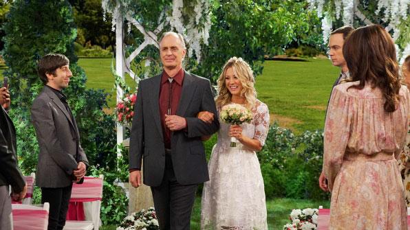 BBT wedding
