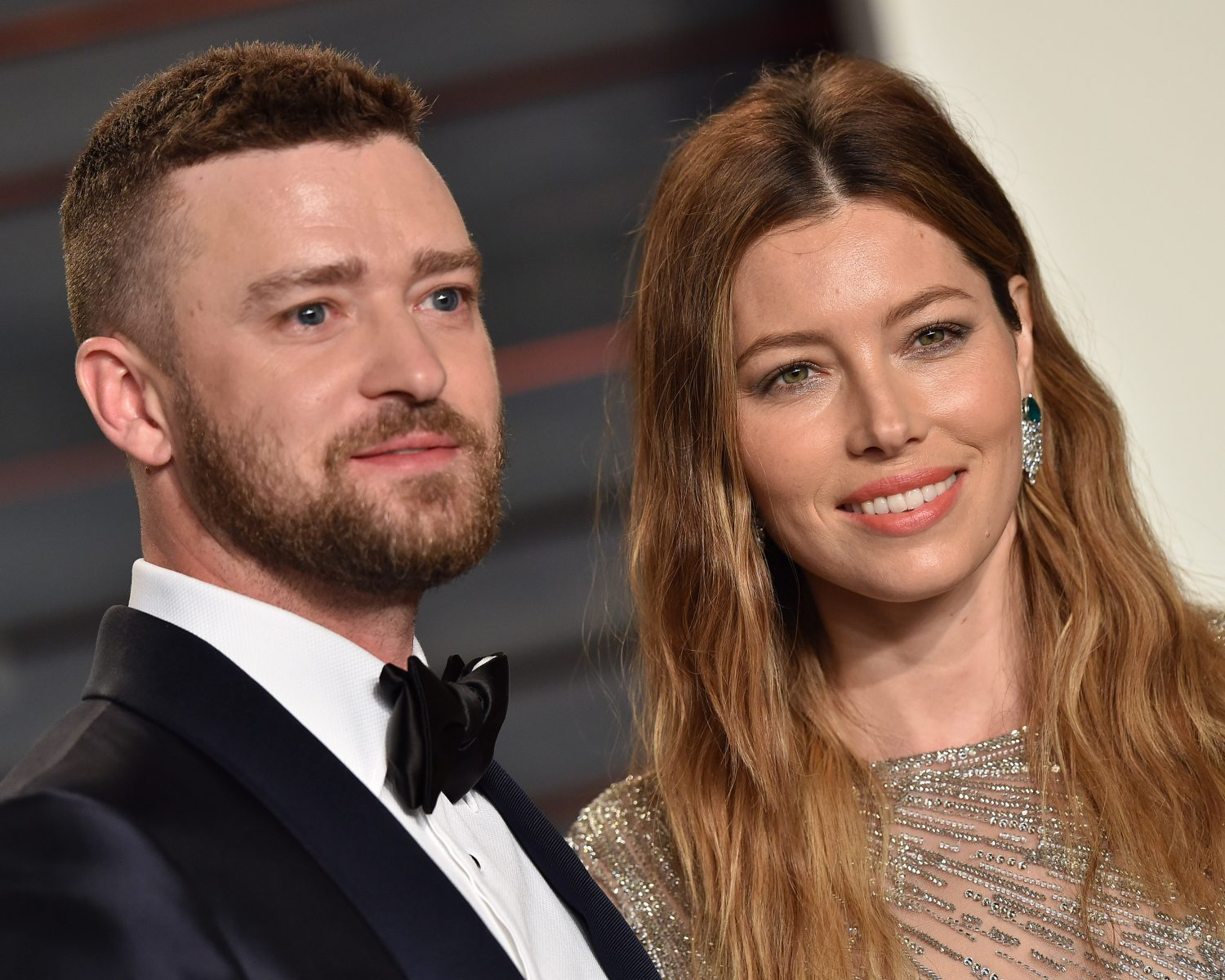 Justin Timberlake dating 2016